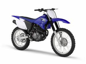TT-R230