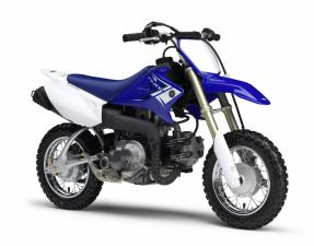 TT-R50E