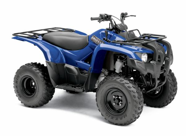 Affordable Auto Insurance >> Yamaha | NT Motorcycle Centre